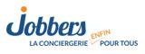 logo-jobbers