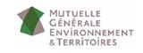 logo-mget