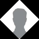 temoignage-avatar-homme